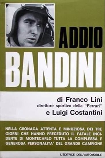 Bandini - 4ème partie (2)