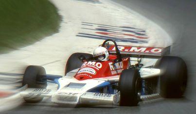 Martini F1.jpg